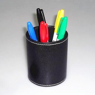 Color Pen Prediction