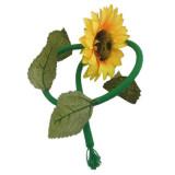 Living Sunflower by SYOUMA