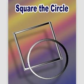 Circle to Square