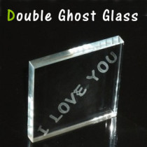 Double Ghost Glass