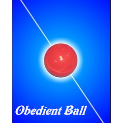Obedient Ball