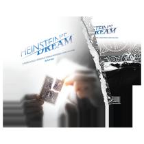 Heinstein's Dream by Karl Hein