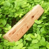 Real Wood by Himitsu Magic