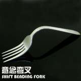 Super Fork Bend