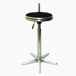 Comedy Bar Stool