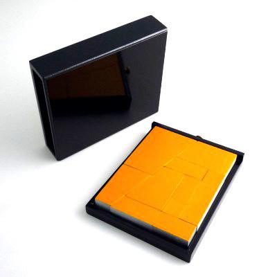 Magic Construction Blocks - Super Deluxe