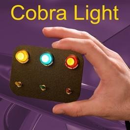 Cobra Light