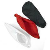 Single Hand Dove Bag (Zipper, 3 Colors)
