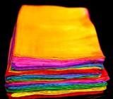 Silk Streamer - Multicolor (1000cm*16cm)