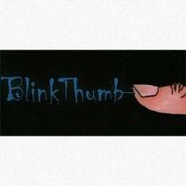 Blink Thumb