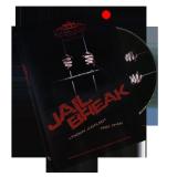 Jailbreak by Lyndon Jugalbot & Finix Chan