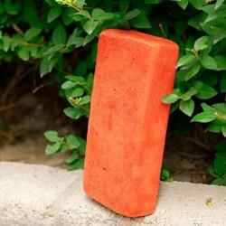 Super Lifelike Sponge Brick