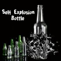 Self Explosion Bottle (6 Pieces)