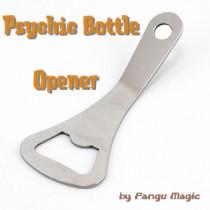 Psychic Bottle Opener by Pangu Magic