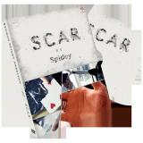 * SCAR (DVD & Gimmicks) by Spidey