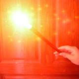 Super Flash Wand (3 Colors)