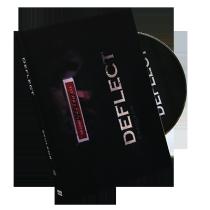 Deflect by Skulkor