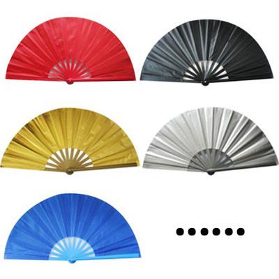 Manipulation Fan (8 Colors)