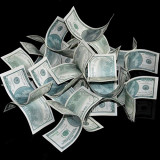 Spring Bills (15 Pieces/Pack)