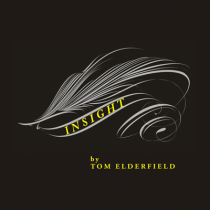 Insight (Gimmicks & DVD) by Tom Elderfield - Presented by Shin Lim
