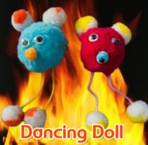Dancing Doll