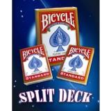 Split Deck