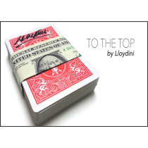 * To The Top by Lloydini - Trick