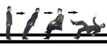 The Lean & Matrix Levitation By China Magic