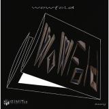 * WowFold by Hank Wu & HimitsuMagic - Trick