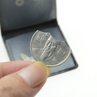 Bite Coin - 100 Won (Korea)