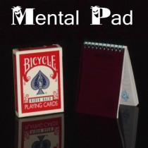 Mental Pad