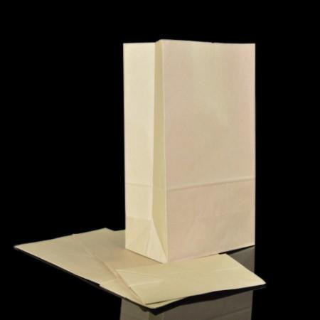 Kraft Paper Bag for Vanishing Bottle (18cm*11cm*32cm)