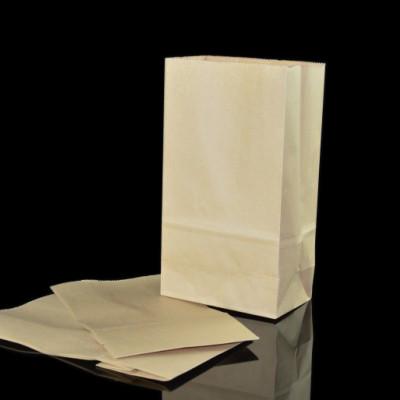 Kraft Paper Bag for Devil's Nail (12cm*7cm*22cm)