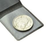 Folding Coin - UK 10 Pence