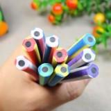 Soft Pencil