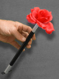 Appearing Flower Wand/ Rising Wand Combo