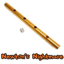 Newton's Nightmare
