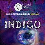 INDIGO by Beautiful Mind Magic - Trick
