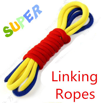 Super Linking Ropes (1.25M)