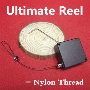 Ultimate Reel - Nylon Thread