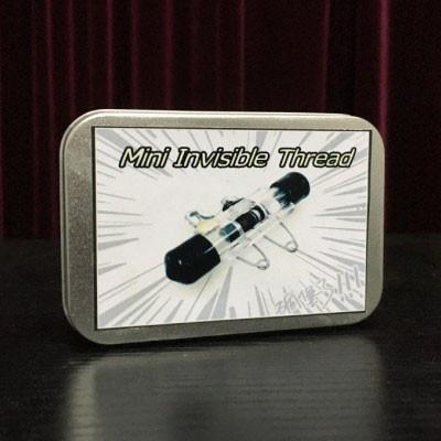 Mini Invisible Thread Reel