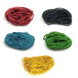 Flash String (5 Meters, 5 Colors)