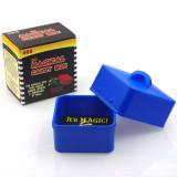 Magic Candy Box