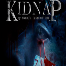 * Kidnap by SMagic Productions