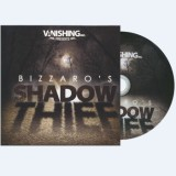 * Shadow Thief (Gimmick and DVD) by Vanishing, Inc