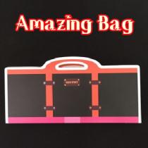 Amazing Bag