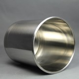 The Perfect Coin Pail 2.0 + Palming Coins (Morgan)
