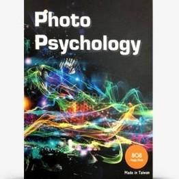 Photo Psychology