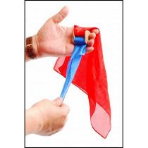 Auto Silk Changer - Plastics