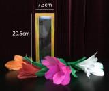 Flowering Crystal